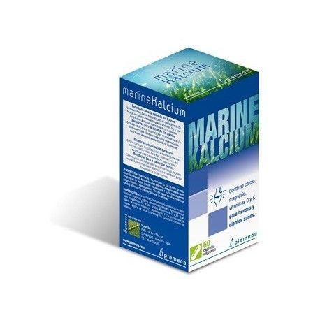 Calcio marino Marine Kalcium
