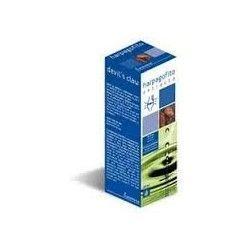 Harpagofito Extracto líquido (50 ml)