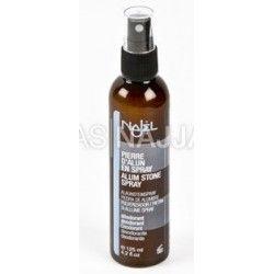 Desodorante de Alumbre Spray