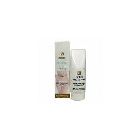 Crema anticelulítica reductora natural Reducel (con extractos marinos) 3bc3f4ec515