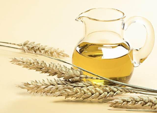 Resultat d'imatges de aceite de germen de trigo