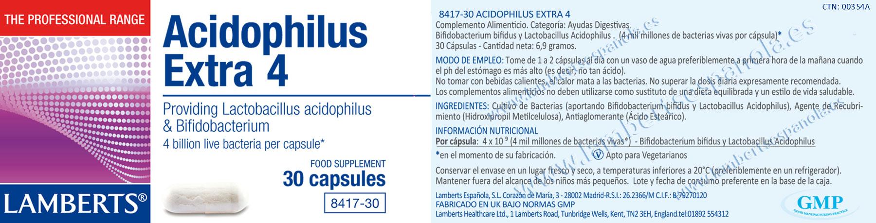 Acidófius