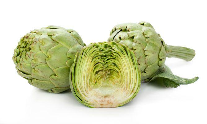 Alimentos que sí sirven para combatir la celulitis