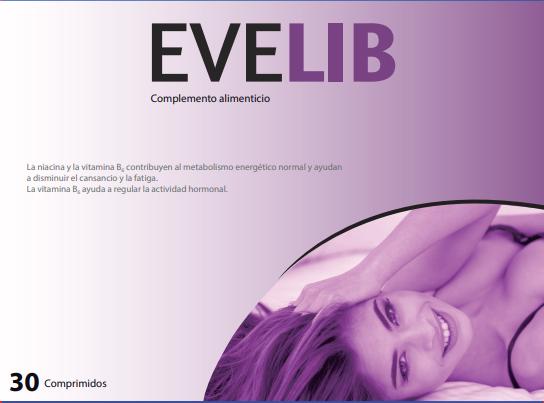 Evelib
