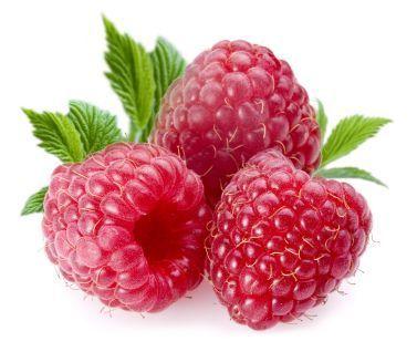 Cetona de frambuesa (raspberry ketone)