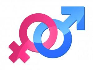 Potenciador sexual hombre y mujer