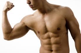L-Glutamina para los músculos