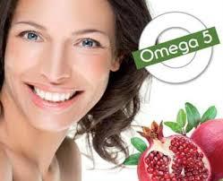 Ácido graso omega 5