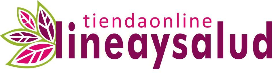 tiendaonline.lineaysalud.com